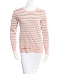 Tory Burch Wool Sweater