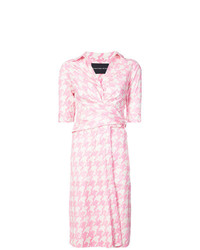 Samantha Sung Hepburn Dress