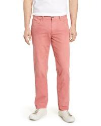 Robert Graham Ericson Regular Fit Jeans