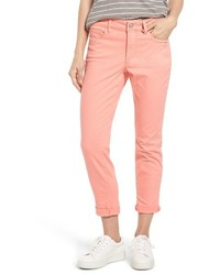 Petite alina convertible ankle jeans medium 1027149