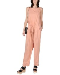 Fifty Carat Jumpsuits