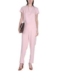 P.A.R.O.S.H. Jumpsuits