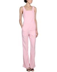 Dondup Jumpsuits