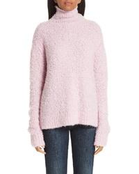 Sies Marjan Sukie Boucle Sweater