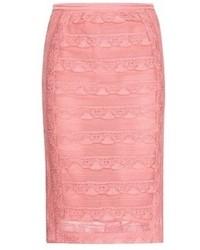 Lace skirt medium 639508