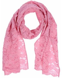 Twin-Set Simona Barbieri Scarves