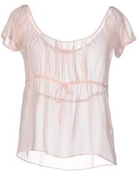 London blouses medium 3722243
