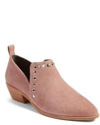 Annette ankle boot medium 4912968