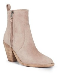 Lorna bootie medium 4064973