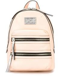Domo arigato backpack medium 457960
