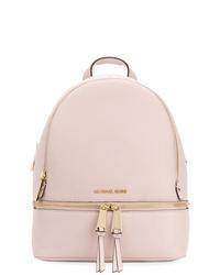 MICHAEL Michael Kors Michl Michl Kors Rhea Backpack, $303 ...