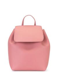 Mini drawstring backpack medium 7469504
