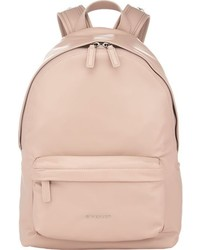 Givenchy Small Backpack Pink