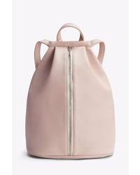 Matt & Nat Vegan Leather Backpack