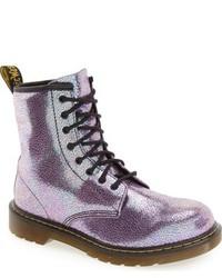 Dr. Martens Girls Delaney Boot