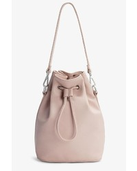 Matt & Nat Isshiki Bucket Bag