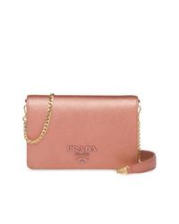 Prada Chain Mini Bag