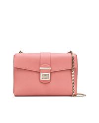 Jimmy Choo Marianne Shoulder Bag