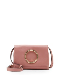 Vince Camuto Kimi Leather Belt Bag