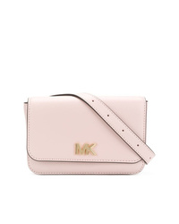 MICHAEL Michael Kors Michl Michl Kors Belt Bum Bag