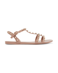 Valentino Garavani The Rubber Sandals