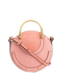 Small pixie shoulder bag medium 7486476