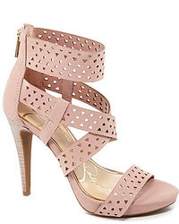 Jessica Simpson Chinah Sandals