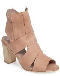 Effie block heel sandal medium 5308515