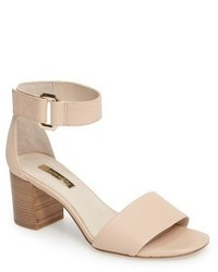 Kambria block heel sandal medium 3691875