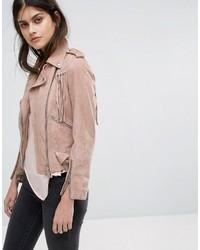 Tassel balfern jacket medium 3764632