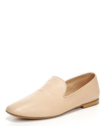 Bray calf leather loafer medium 3942420