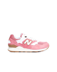 New Balance 878 Sneakers