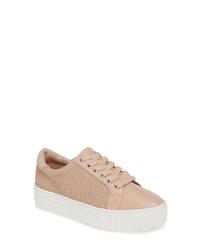 Halogen Bethany Platform Sneaker