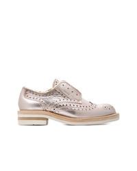 Pedro Garcia Kalee Brogue Shoes