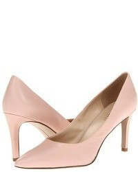 Nine West Charly