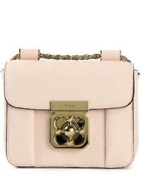 Chloé Small Elsie Shoulder Bag