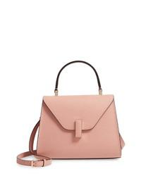 Valextra Iside Mini Bag