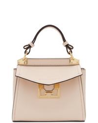 Givenchy Pink Mini Mystic Bag