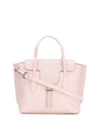 Tod's Small Joy Tote
