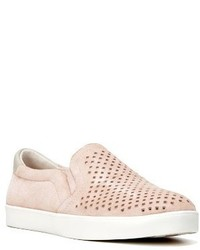 Dr. Scholl's Original Collection Scout Slip On Sneaker