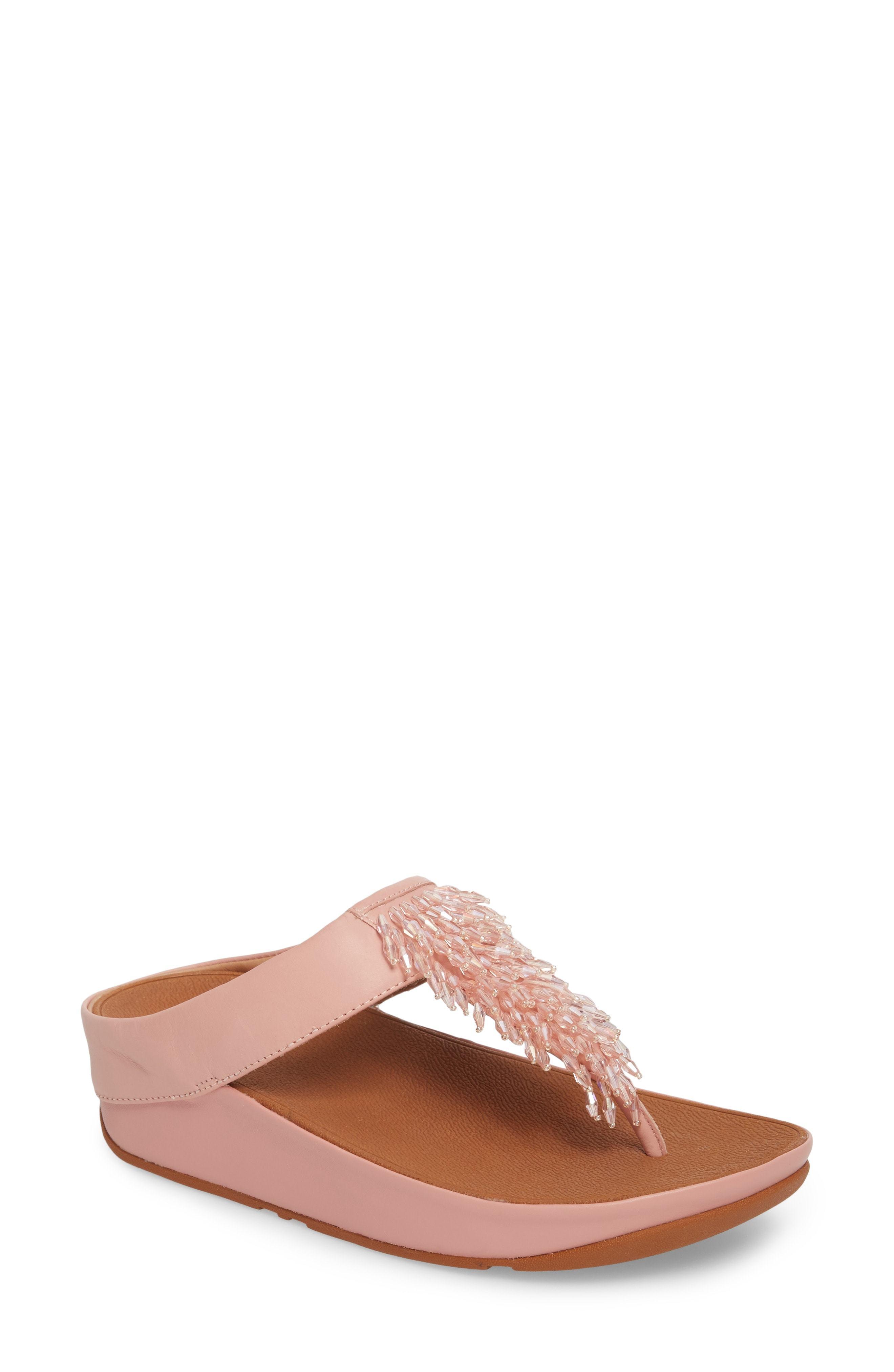 d3c8970c6 ... Sandals FitFlop Rumba Sandal
