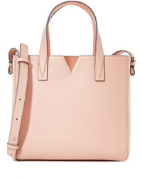 Vince Baby Tote