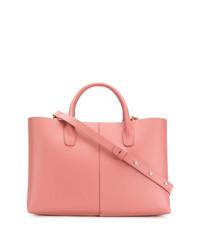 Mansur Gavriel Folded Bag