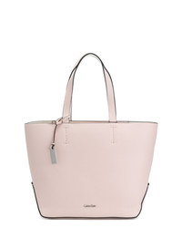 Calvin Klein Jeans Large Tote Bag