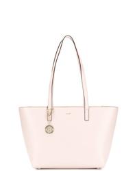 DKNY Medium Shopping Tote Bag