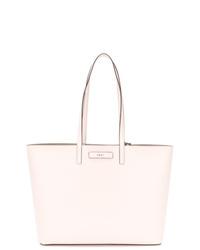 DKNY Shopping Tote Bag