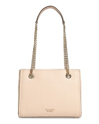 kate spade new york Small Amelia Leather Tote