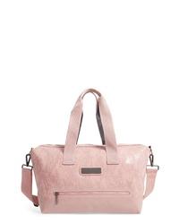 adidas by Stella McCartney Small Bag