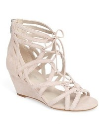Dylan wedge sandal medium 3772734