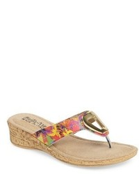Lou sandal medium 3654349